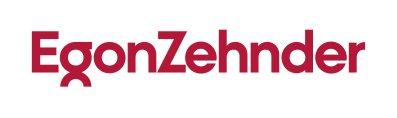 EgonZehnder_logo_Cranberry_White_RGB_3990_1195_84_s.jpg