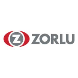 zorlu_grubu_logo